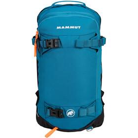 Mammut Nirvana 18 Backpack sapphire/black